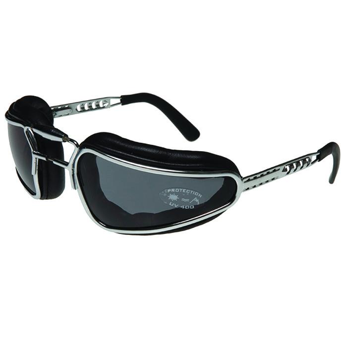 Easy Rider Black