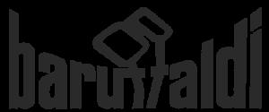 Baruffaldi logo